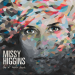 Missy Higgins - 'The Ol' Razzle Dazzle' CD