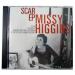 Missy Higgins - 'Scar' EP