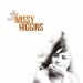 Missy Higgins - 'The Sound of White' CD