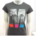 Missy Higgins - 2012 Tour Ladies Tee