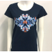 Missy Higgins - Oz Navy Ladies Tee