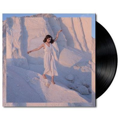 Missy Higgins - Solastalgia LP